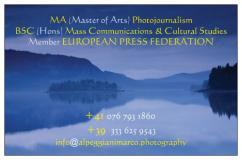 CORSI di FOTO GIORNALISMO PROFESSIONALE CORSIdiFOTOGIORNALISMOPROFESSIONALE12.jpg