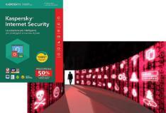 Corso ANTIVIRUS  e protezione dati