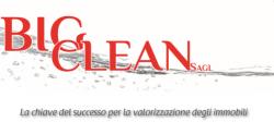 Big clean impresa di pulizia dal 2008