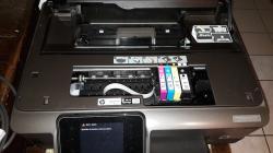 regalo stampante HP se venite a ritirarla regalostampanteHPsevenitearitirarla-59fa3ea26dd7b.jpg