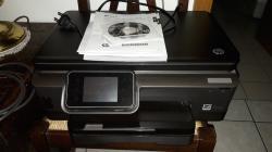 regalo stampante HP se venite a...