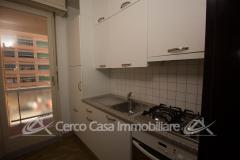 Appartamento 2,5 locali a Lugano! Appartamento25localiaLugano-5aaa47f717510.jpg
