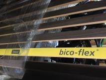 Vendo comodo e pratico letto motorizzato - una piazza e mezza - BICO-FLEX Swiss