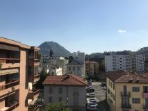 Affitto 3.5 locali Lugano...
