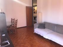 Affitto 3.5 locali Lugano Centro Affitto35localiLuganoCentro-5adda0bf87149.jpg
