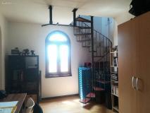 Bellissimo appartamento nel nucleo in tipica casa ticinese Bellissimoappartamentonelnucleointipicacasaticinese123.jpg
