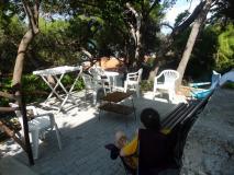 Splendida Villa aRodi Garganico per vacanze estive