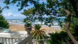 Splendida Villa aRodi Garganico per vacanze estive SplendidaVillaaRodiGarganicopervacanzeestive-5cc81e333cf90.jpg