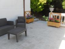 Splendida Villa aRodi Garganico per vacanze estive SplendidaVillaaRodiGarganicopervacanzeestive-5cc81e3367306.jpg