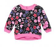 Stock abbigliamento firmato Bambina/o StockabbigliamentofirmatoBambinao-5b5f04638ad94.jpg