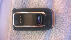 Vintage Cellulare Nokia 6131 e .8210
