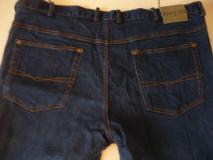Div. abbigliamento taglia 4XL