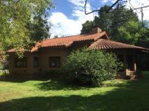Villa in vendita - Argentina