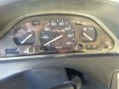 Vendo Yamaha Majesty 250 '96 a 800.-