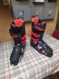 Vendo scarponi da sci nuovi nr 42 (28 e mezzo)