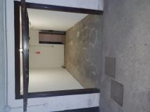 Affitto appartamento a Lavena Ponte Tresa