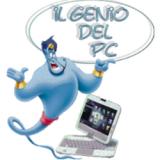 Tecnico computer