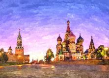 Corsi di russo individuali e per...