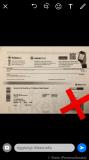 Vendo biglietti spettacolo Uccio De Santis (MUDÙ) 5/11
