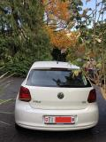 Vendo VW Polo 1.2 TDI