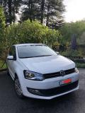 Vendo VW Polo 1.2 TDI