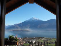 Bilocale sul Lago di Como BilocalesulLagodiComo1.jpg