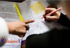 LEZIONI PRIVATE matematica TUTTI I LIVELLI DI SCUOLA