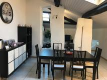 Affittasi appartamento 4.5 locali a Riva San Vitale