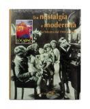 Tra nostalgia e modernità - La Svizzera dal 1920 al 1929