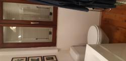 Affitto appartamento completamente arredato a Massagno AffittoappartamentocompletamentearredatoaMassagno1234.jpg