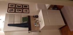 Affitto appartamento completamente arredato a Massagno AffittoappartamentocompletamentearredatoaMassagno123456.jpg