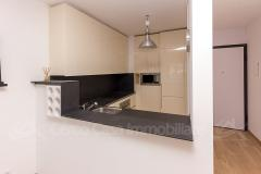 Appartamento di 3,5 locali, con vista...