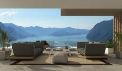 Architetto, Rendering Lugano, Geometra, Fotoinserimenti Lugano