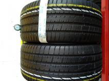 Pirelli pzero 295 40 21 Pirellipzero29540211.jpg