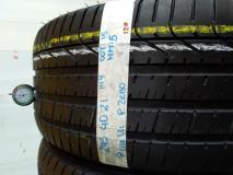 Pirelli pzero 295 40 21 Pirellipzero295402112.jpg