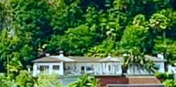 Bifamiliare: 2 CASE (4 + 2,5 L.) AL LAGO terrazza 250mq JACUZZI CAMINO MOLTO TRA Bifamiliare2CASE425LALLAGOterrazza250mqJACUZZICAMINOMOLTOTRA-5b994abb86404.jpg