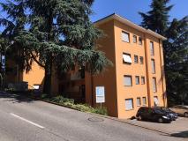 Appartamento di 3.5 locali in zona tranquilla, soleggiata