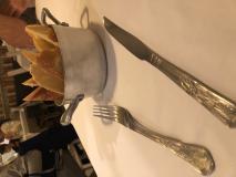Cameriere Cameriere-5be41e69723ac.jpg