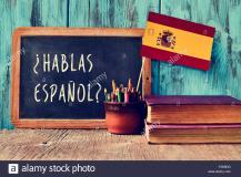 spagnolo con madrelingua on line