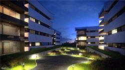 vendo nuovo appartamento 4.5 locali pregassona vendonuovoappartamento45localipregassona1.jpg