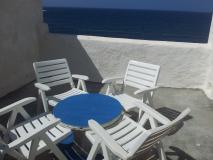 Appartamento panoramico per vacanze...