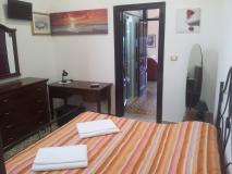 Appartamento panoramico per vacanze Sicilia