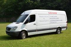 Traslochi & Trasporti