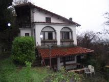 Villa Arcisate (VA)