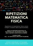 Ripetizioni Matematica Fisica