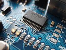 Operaia elettronica