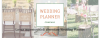 Apri un'agenzia di Wedding Planner con...