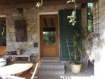 Vita e Ospitalità tra Umbria e Toscana