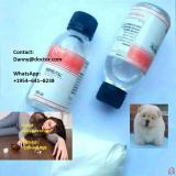 Nembutal Pentobarbital sodio liquido, pillole, polvere E-mail: Danny@doctor.com