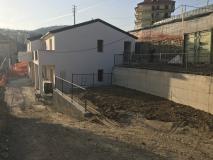 trilocale nuovo a riva ligure (Imperia...